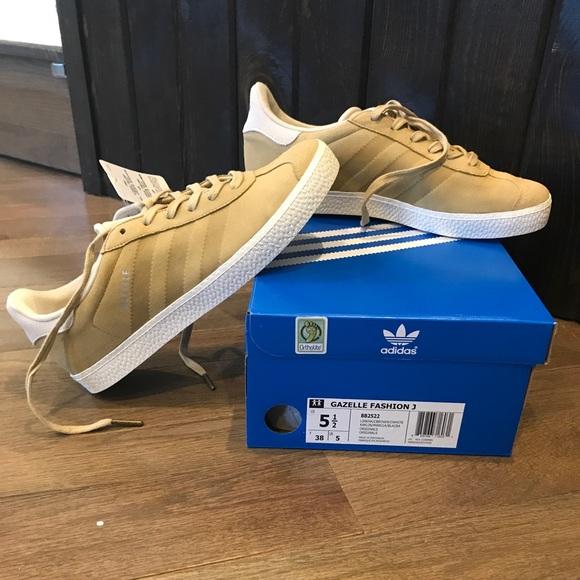 adidas gazelle fashion sneakers poshmark 3